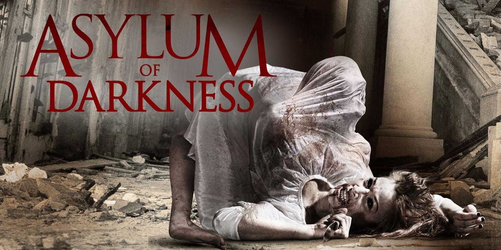 https://2.bp.blogspot.com/-Y6w4t4GGcQQ/WOq9g_9q_jI/AAAAAAAAAkw/HRvBiveDUH8zezLwu2hUREOVQUQAH_HqACLcB/s1600/asylumOfDarkness.jpg Asylum