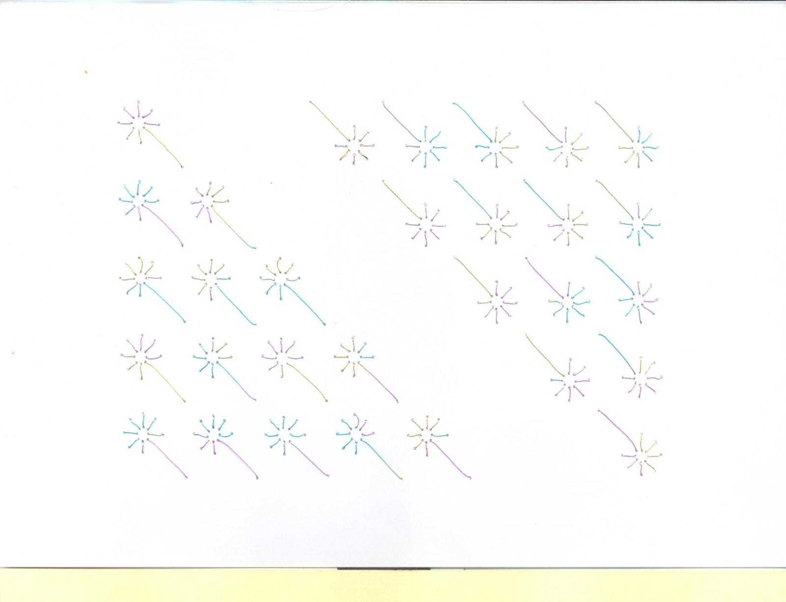 Kaarten Duimelijntje Verjaardag Kinderkaarten