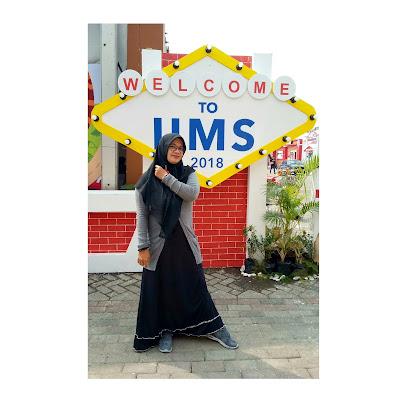 IIMS 2018