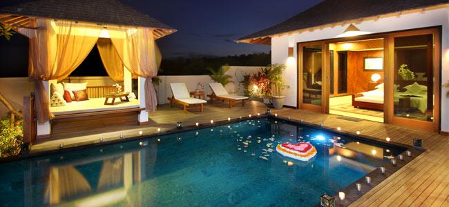 hotel-bali-pool Bali Resorts And Villas