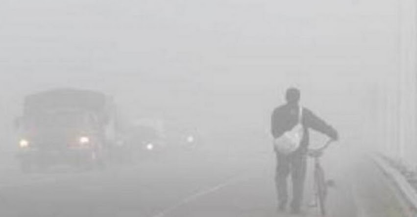SENAMHI ALERTA: Velocidad del viento nuevamente aumentará en la Costa - www.senamhi.gob.pe