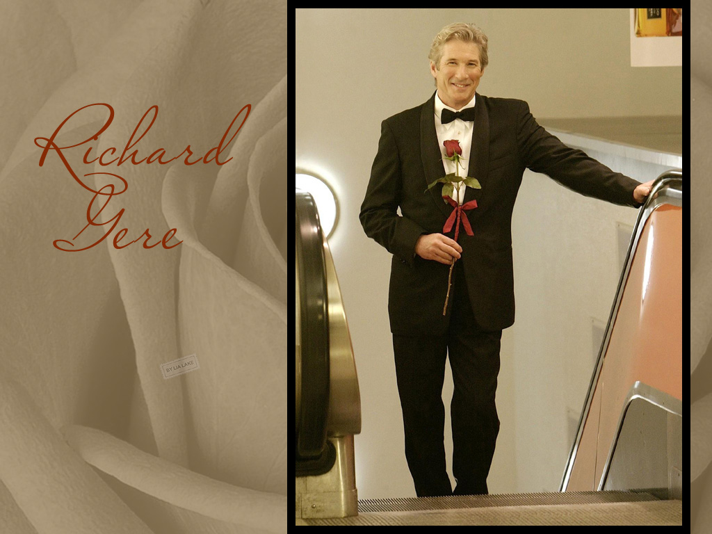 Shall We Dance Images Interview Hd Wallpaper And: Richard Gere HD New Nice Wallpapers 2012