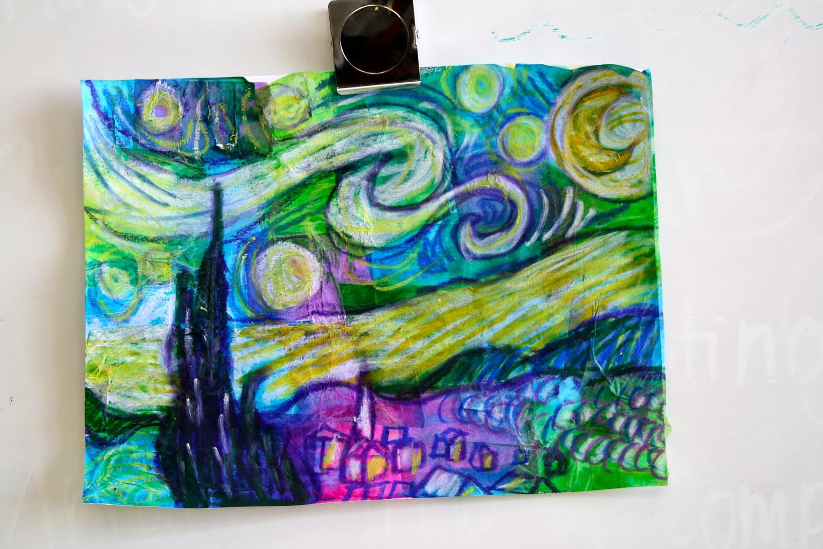 starry night essay dissertation help co uk review zu guttenberg dissertation pdf dankworth dissertation abstract internship reflection paper introduction to arts color scheme essay vincent van gogh