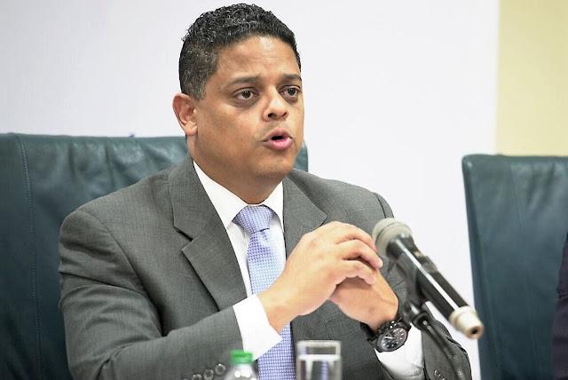 Disputa entre petroleras ConocoPhillips y Pdvsa amenaza estabilidad de Curazao
