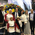 Antioquia y Medellín sorprenden al mundo con su participación en la Vitrina Turística de Anato 2018 en Corferias Bogotá