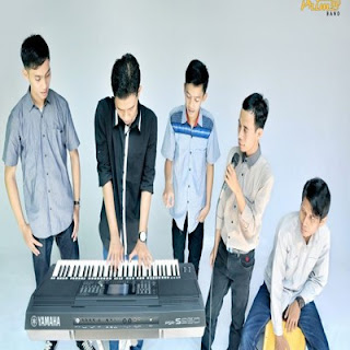 Prima Band - Beri Aku Waktu Mp3