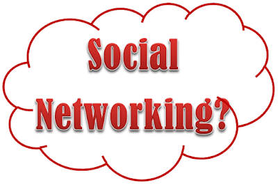 Contoh Speech Text tentang Advantages and Disadvantages of Social Networking