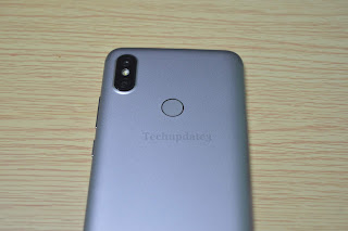 Xiaomi Redmi Y2 Unboxing & Photo Gallery