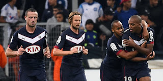Monaco vs Bordeaux Live Streaming online Today 02.03.2018 France Ligue 1