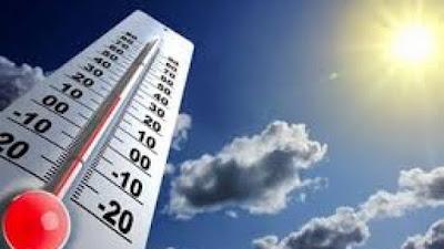 احوال الطقس البوم, درجات الحرارة, حالة الجو,