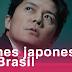 Filme com Fukuyama Masaharu será exibido na Mostra Internacional de Cinema de São Paulo