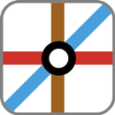 Tube Map London Underground Apk Download for Android
