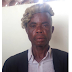 Fake Lawyer Who Has Practised For 15 Years Arrested In Lagos Court (Photo)
