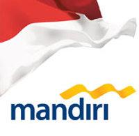 http://www.lokernesiaku.com/2012/07/lowongan-bumn-bank-mandiri-juli-2012.html
