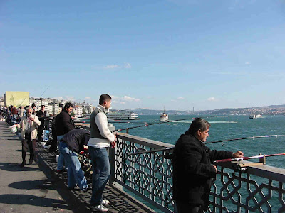 balik ekmek, kuliner turki, Paket Umroh Plus Turki 2013, paket wisata murah 2013, paket tour wisata turki,