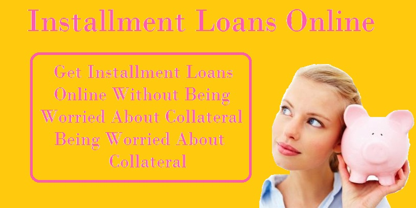 Instant Short Term Loans: Loans with Repayment Feasibility Should Be Applied Online