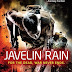 Review: Javelin Rain by Myke Cole