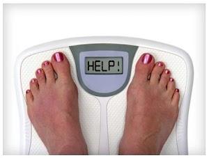 5 Penting Penyebab Diet Gagal yang Jarang Disadari