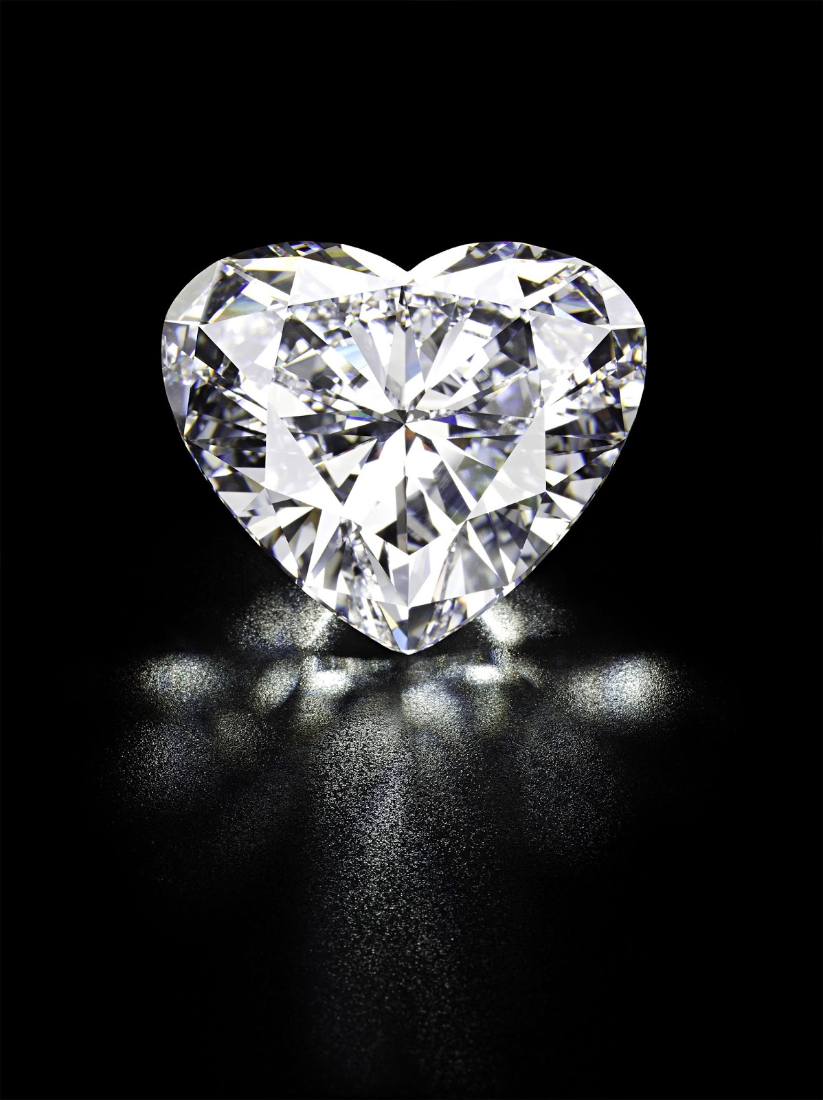 of 56.15 cts which sold for US$ 10,946,422,