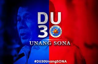 du30 unang sona pinoy tv