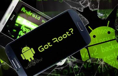 Cara Mudah Root Samsung Galaxy Grand Duos GT-I9082