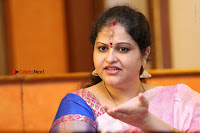 Actress Raasi Latest Pos in Saree at Lanka Movie Interview  0013.JPG
