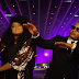 Video: T.I Ft. Marsha Ambrosius - Dope