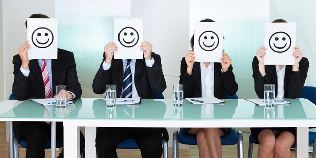 Inilah Cara Facebook, Google Dan LinkedIn Mempertahankan Karyawan Terbaik Mereka