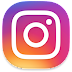 Instagram V10.25.0 + Instagram Plus OGInsta Mod APK Is Here !