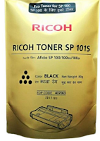 Ricoh SP111 Review Toner Cartridge Product Understanding