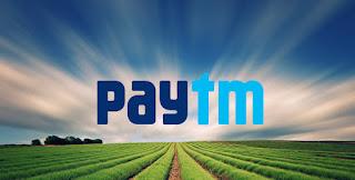 Paytm achieves another milestone