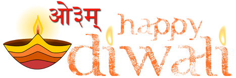 Happy Diwali 2018 Images, Photos,Card,Pictures,Messages