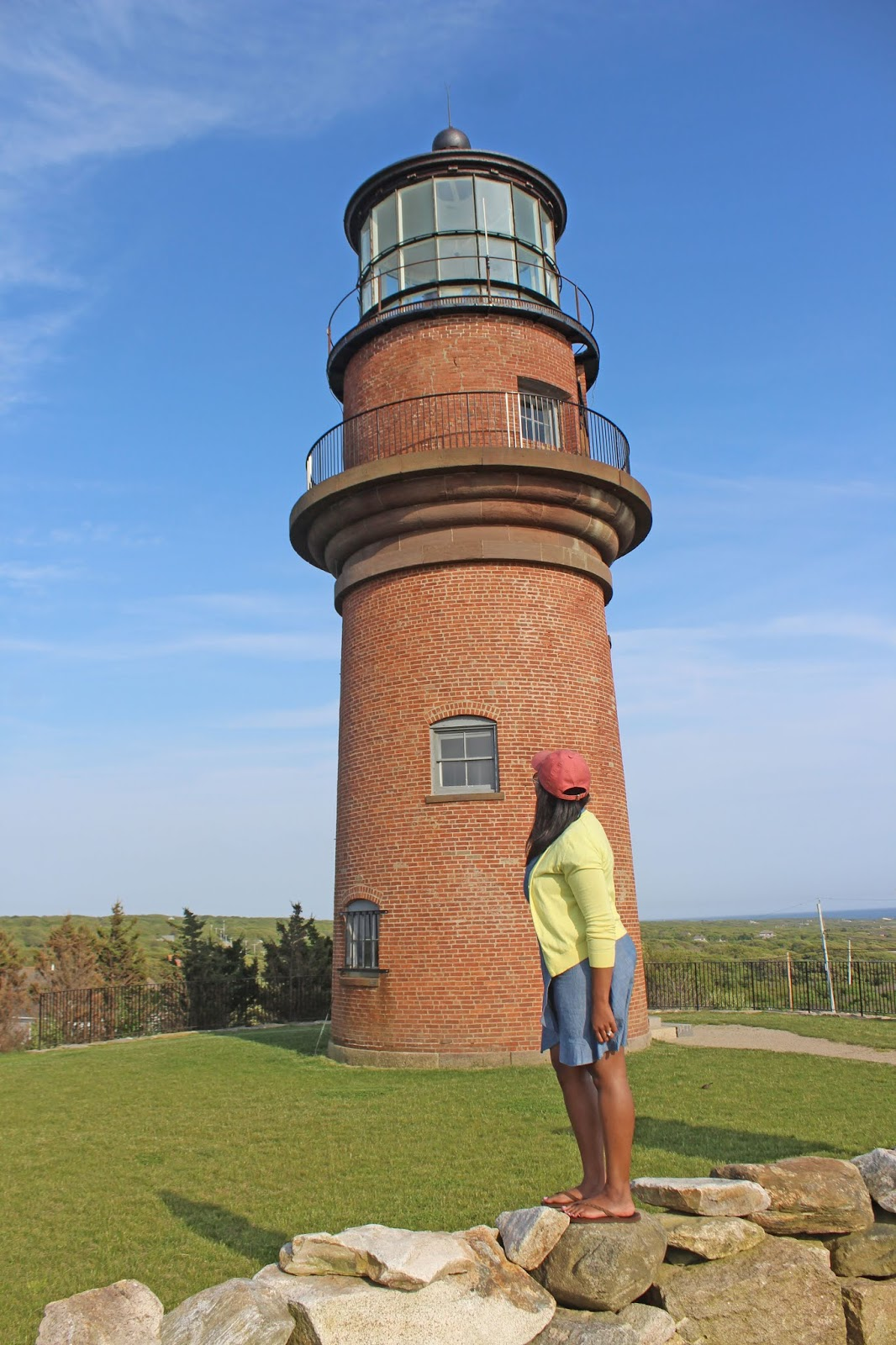 makingrestorations blog aquinnah cliffs 7