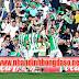 Nhận định Real Betis vs Real Madrid, 02h45 ngày 19/02
