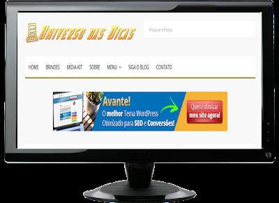 http://www.universodasdicas.com/