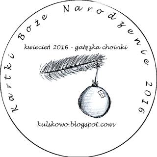 http://kulskowo.blogspot.com/2016/04/284-kartki-bn-2016-kwiecienwytyczne.html