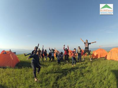 wisata-camping-puncak-joglo-wonogiri
