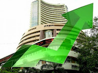 stock tips,share tips,nse nifty,nifty today,share market update