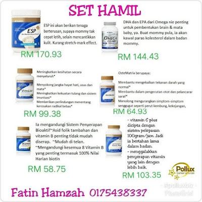 Set-hamil