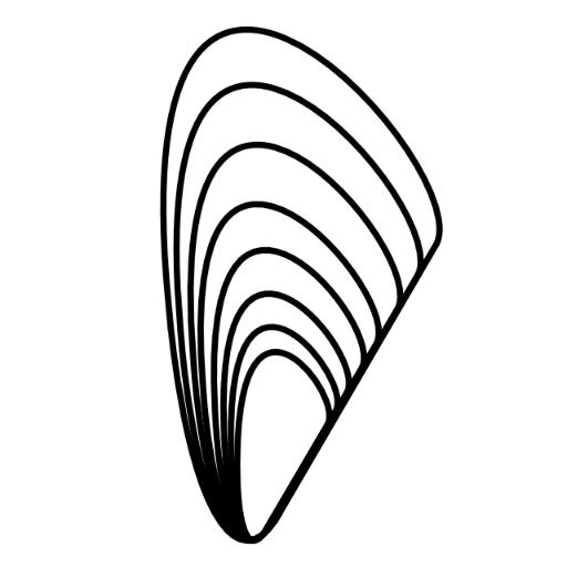 Lançada musl 1.1.19