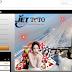 Agen Toto Online | Agen Casino Online | Live Casino