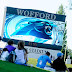 Wofford College Host Carolina Panthers Training Camp