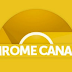 Chrome Canary Final Version APK Update To Download : For All Android Users