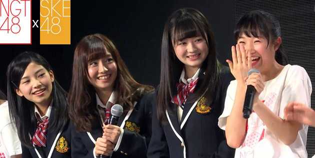 http://akb48-daily.blogspot.hk/2016/02/ske48-makes-surprise-appearance-at.html