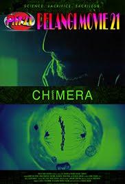 Trailer-Movie-Chimera-Strain-2019