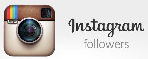 Cara Rahasia Mencari dan Mendapatkan Follower Instagram Secara Cepat