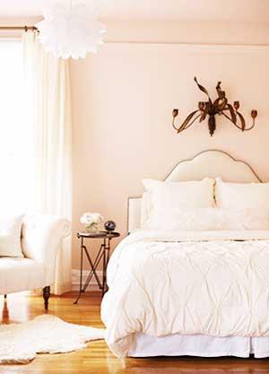 pembe-yatak-odasi