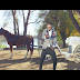 Official VIDEO | Christian Bella - Nishike | Watch/Download