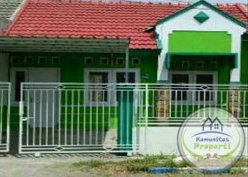 Dijual Rumah Di Timur Sidoarjo