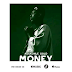 "Download Music: Adekunle Gold - ""Money"""